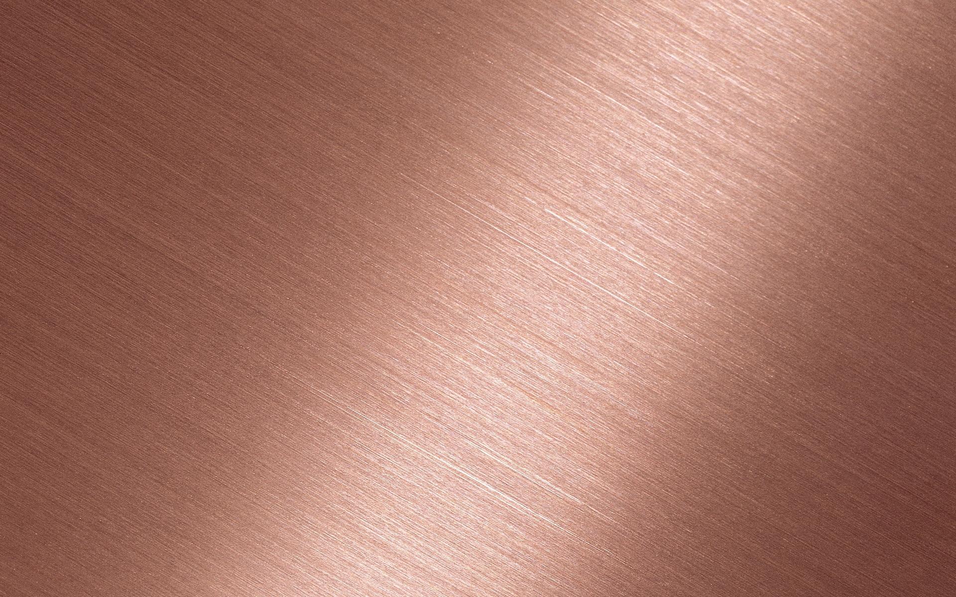 Metal white pink glitter glow wallpaper   ForWallpapercom 1920x1200