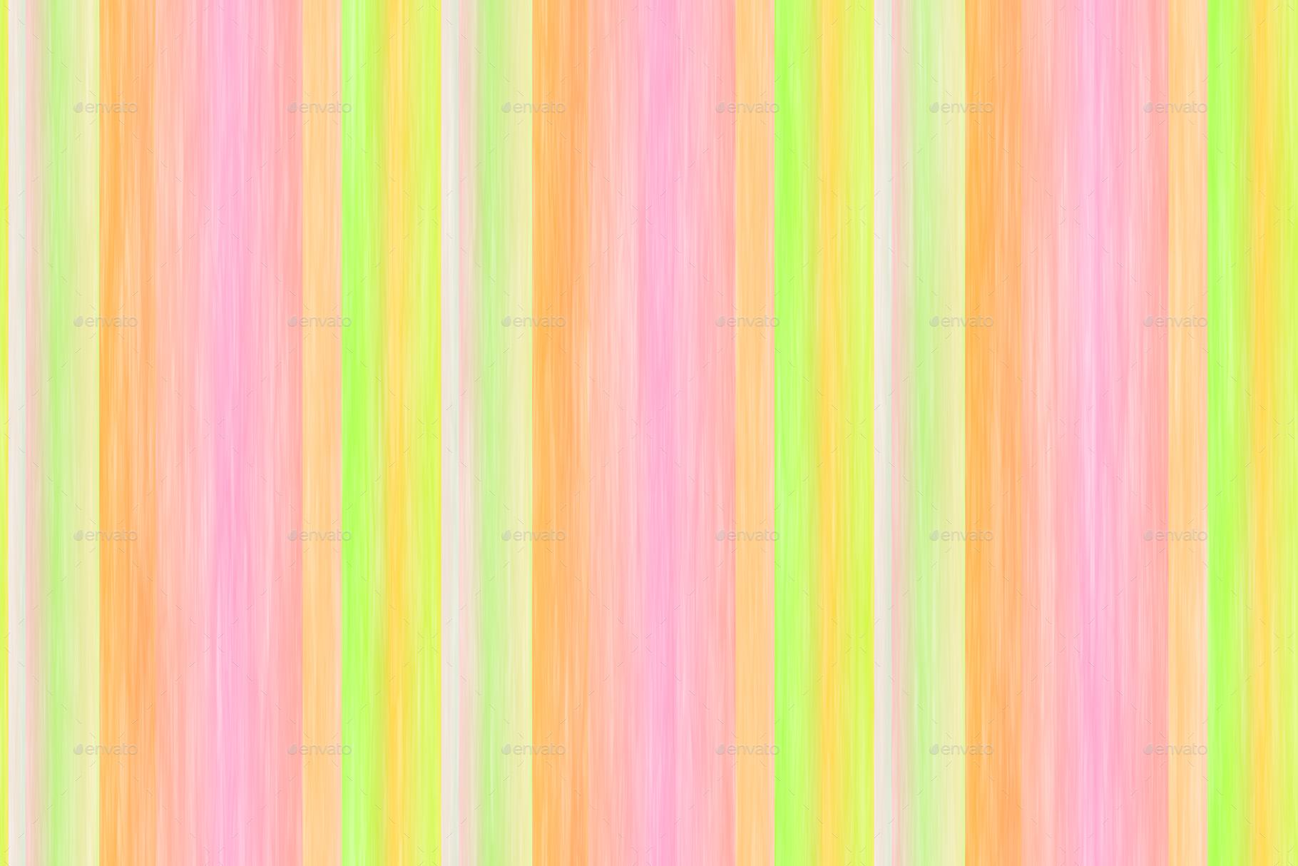 10 Scrapbook Sherbert Textures by webcombo 3DOcean 1820x1214