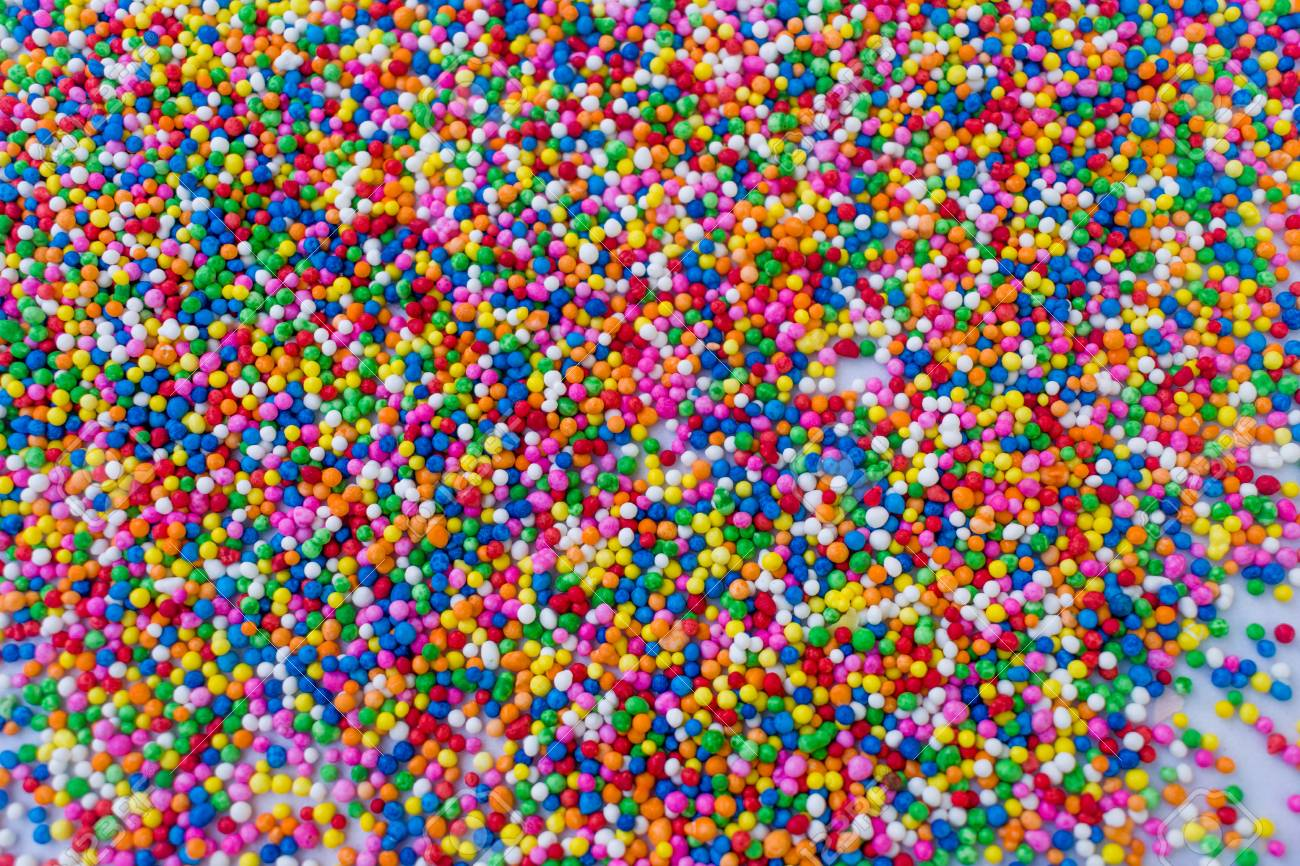 Colorful Candies Wallpaper Stock Photo Picture And Royalty 1300x866