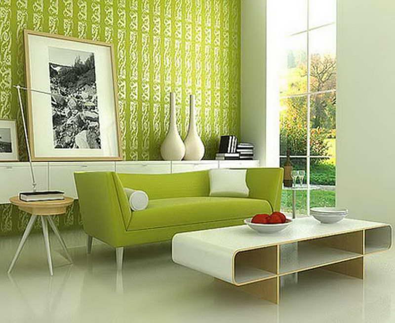 Vintage Home Decor By Design Wallpaper french home decor home decor 800x655