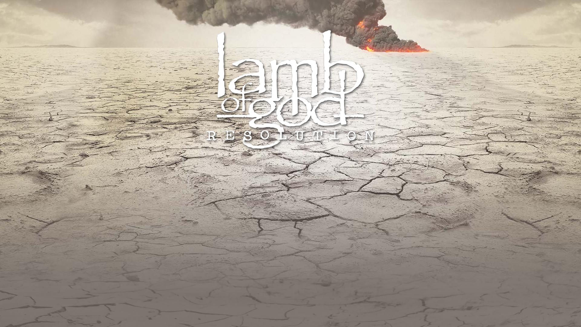 1920x1080 Lamb Of God Computer Wallpapers Desktop Backgrounds