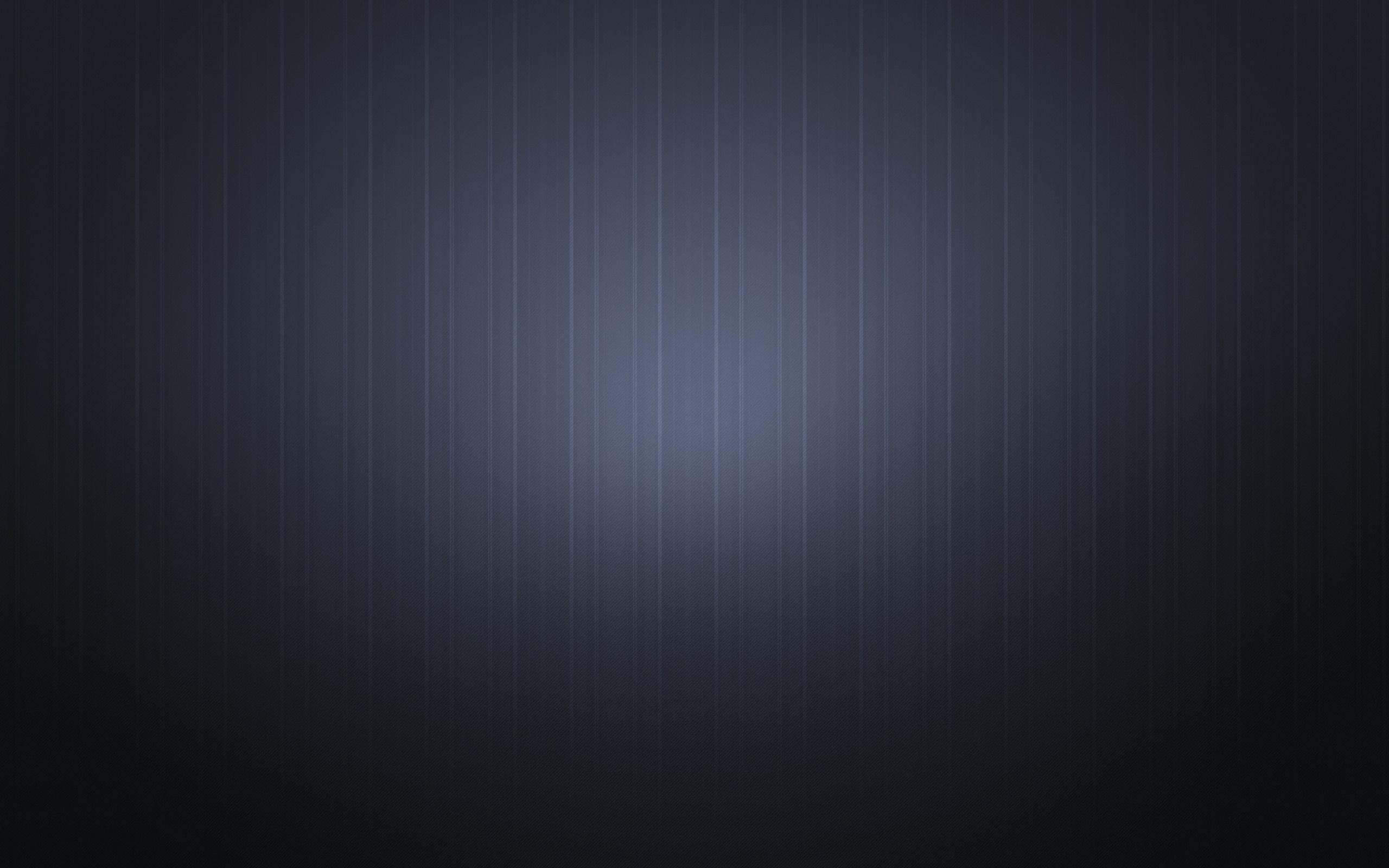 Dark gray wallpaper wallpapersafari for Grey patterned wallpaper