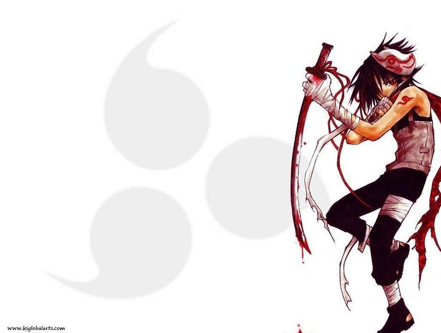 Deviantart Wallpaper Anime Deviantart more like i love 900x679