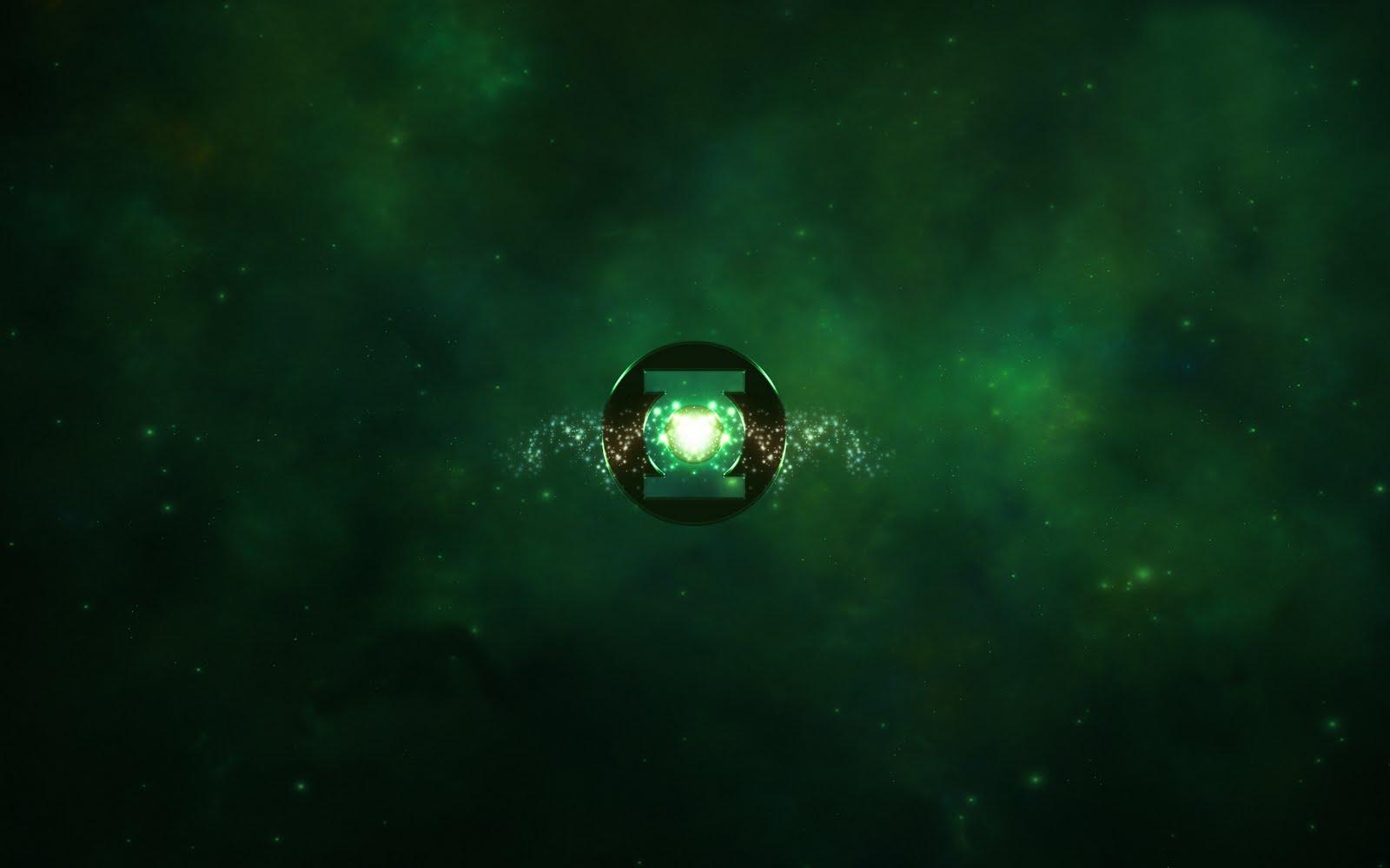 green lantern 1600x1000
