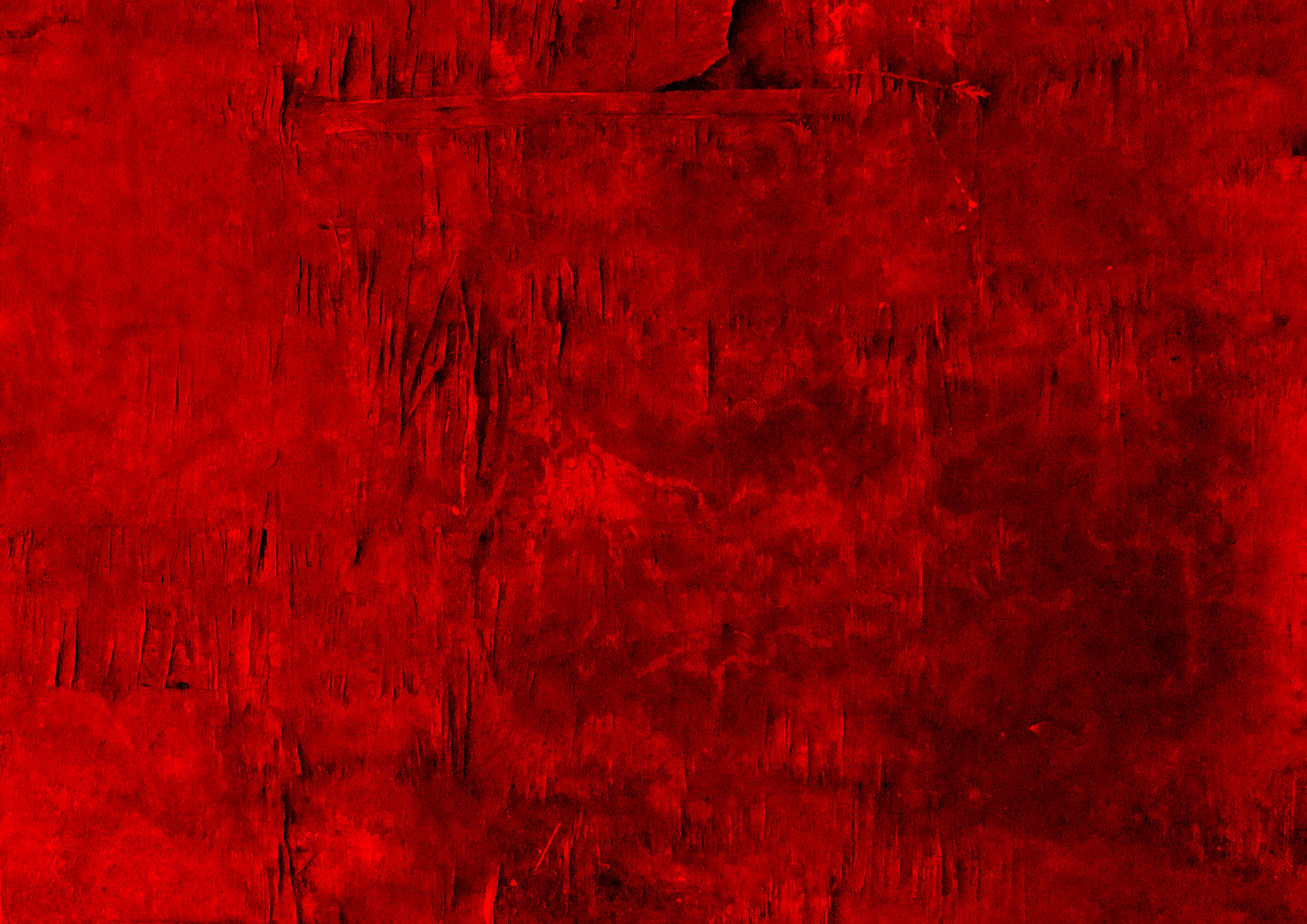 red grunge wallpaper displaying 15 images for red grunge wallpaper 4961x3508