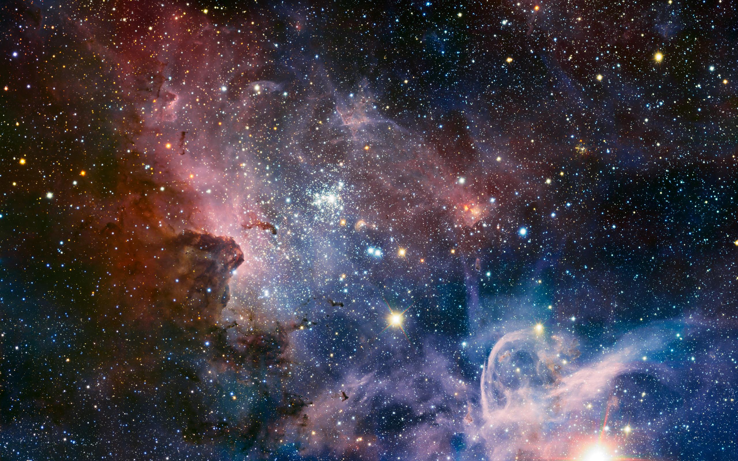 Nebula Wallpaper 860564 Nebula Wallpaper 860617 Nebula Wallpaper 2560x1600