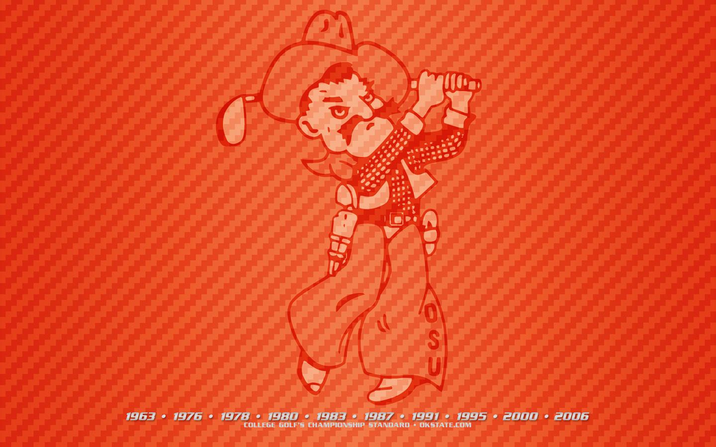 screensaversoklahoma state osu cowboys screensaver 1 0 download 1440x900