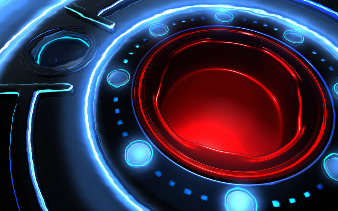 cinema 4d wallpapers 1366x768 - photo #31