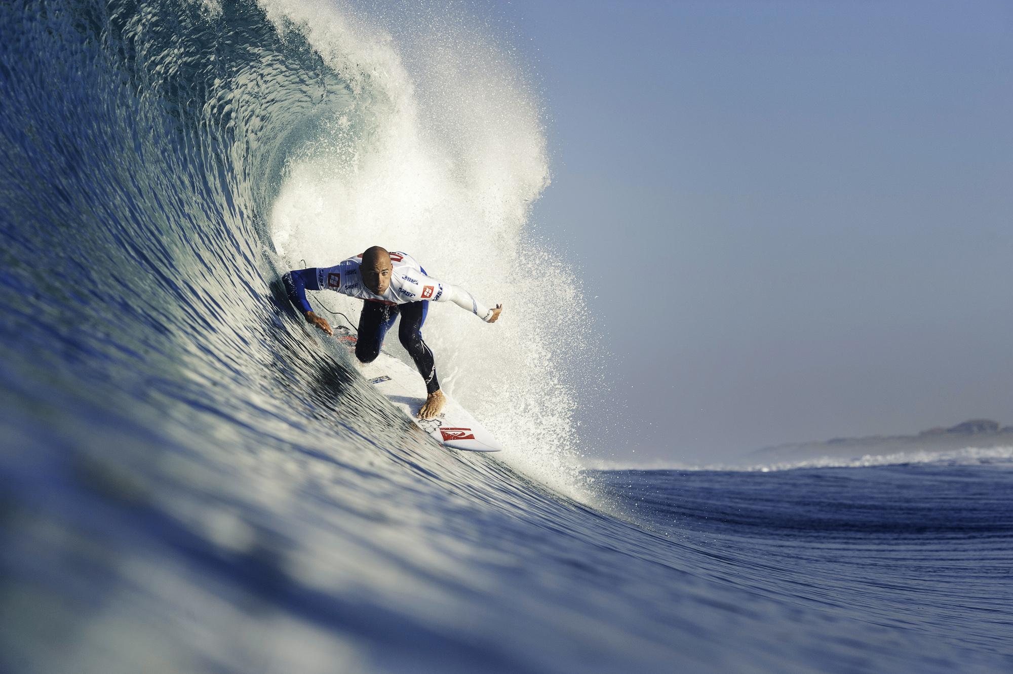 The best surfing wallpapers 2000x1331