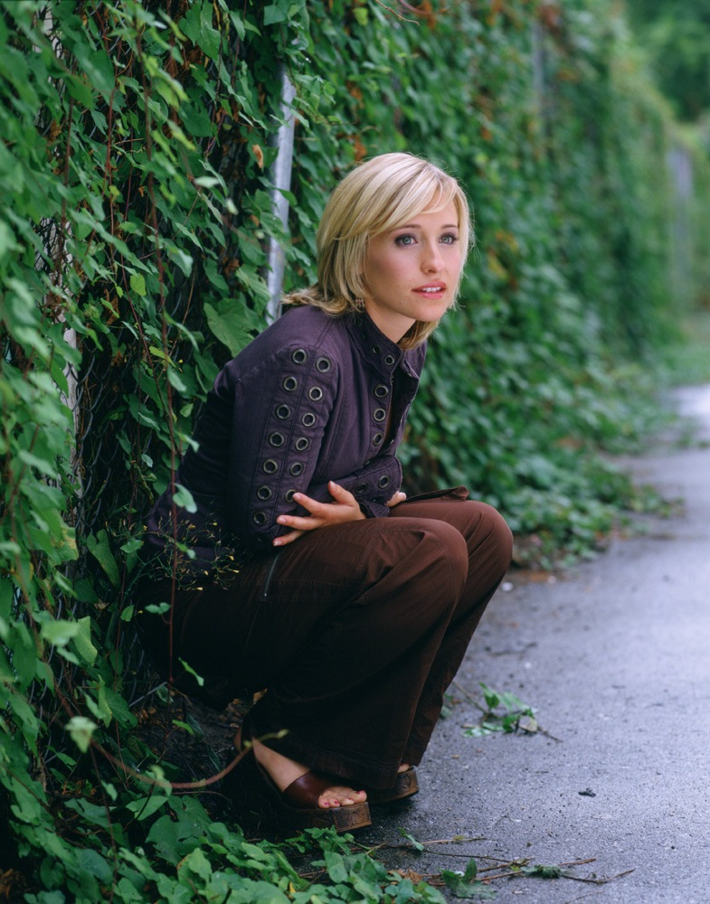 Allison Mack wallpapers 29483 Best Allison Mack pictures 785x1000
