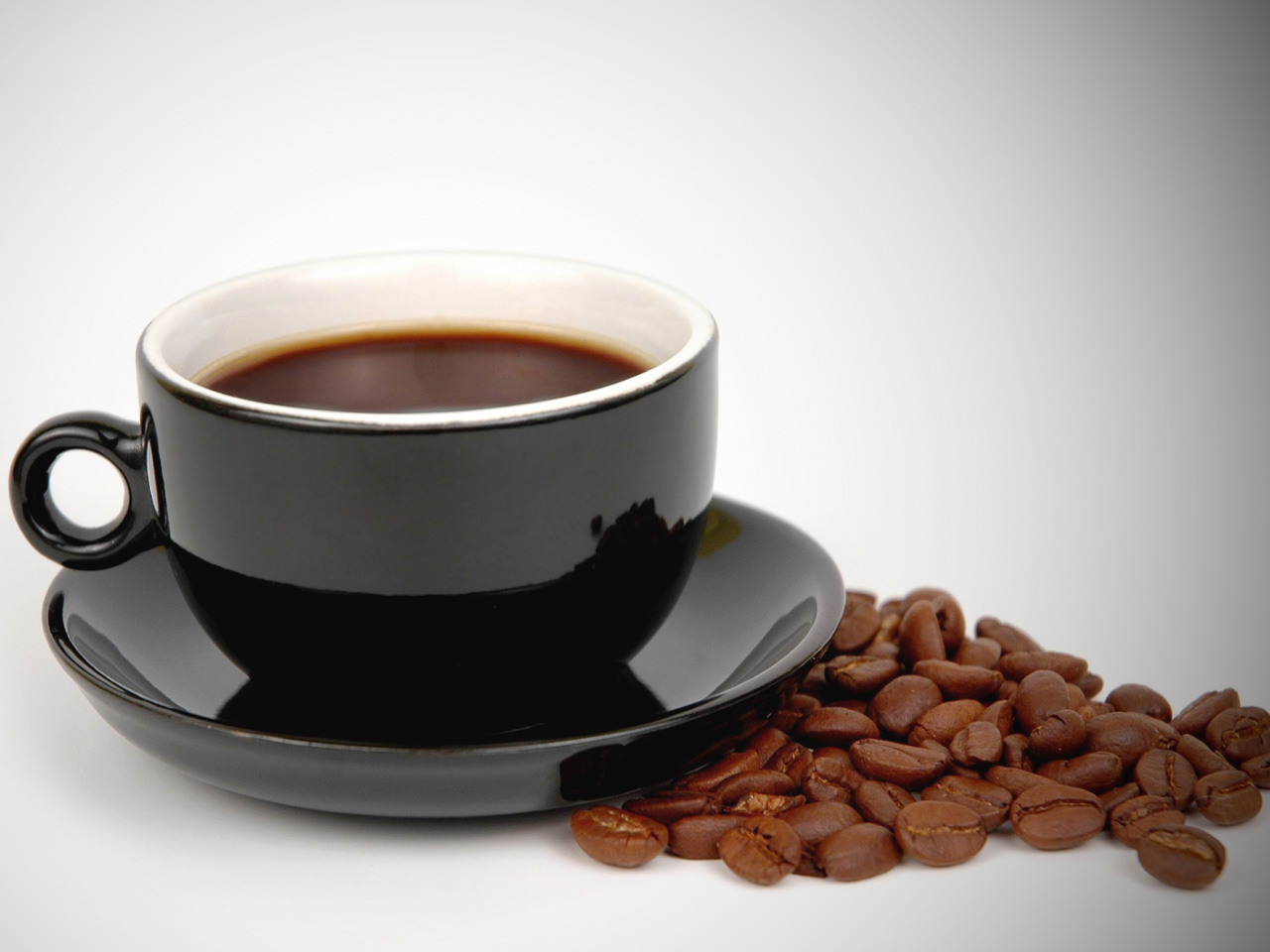 Coffee Hd Wallpapers Coffee Cup Hd Wallpapers Coffee Beans 1280x960