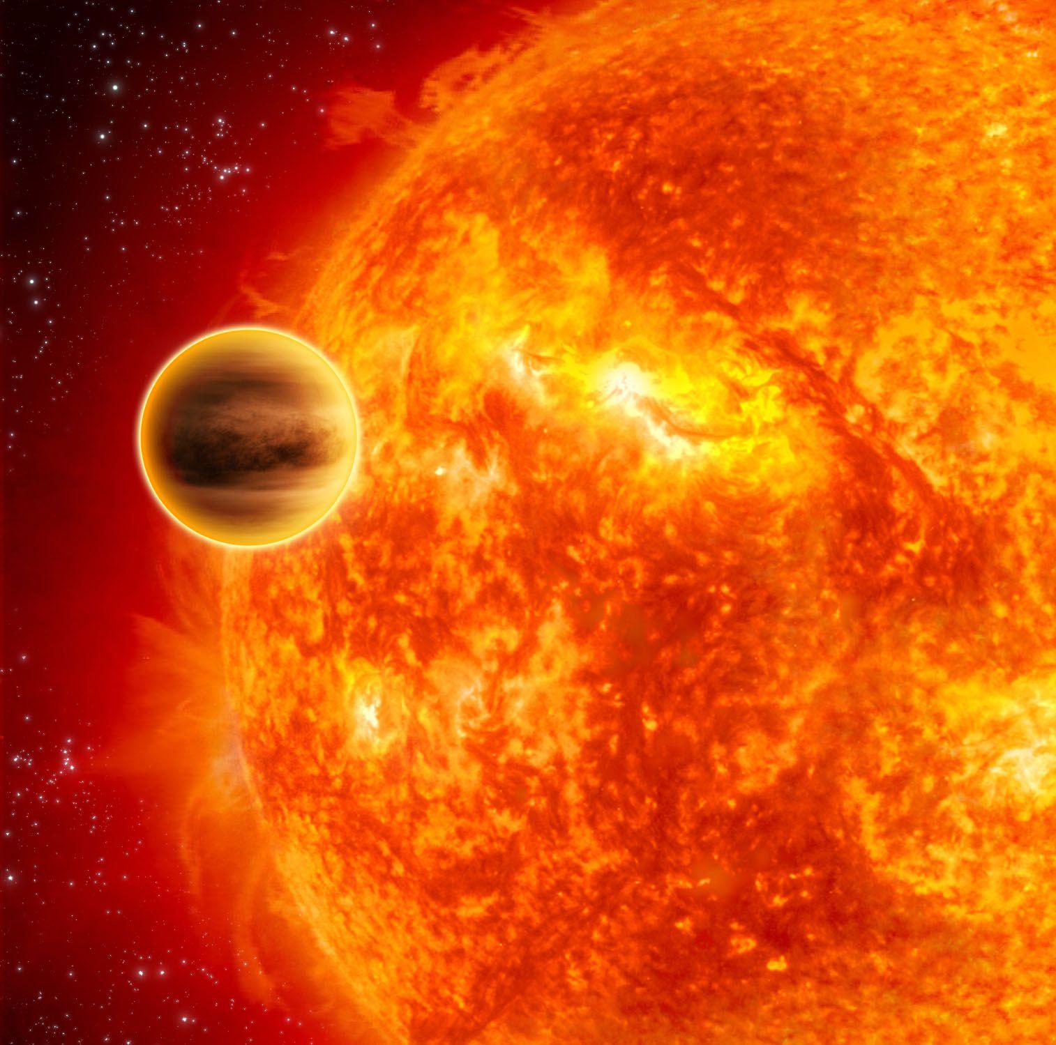 Desktop Backgrounds 4U Planets 1514x1499