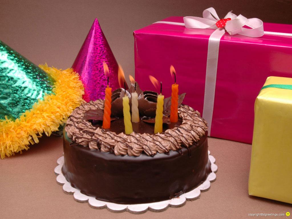 birthday wishes scraps latestsmsin 1024x768