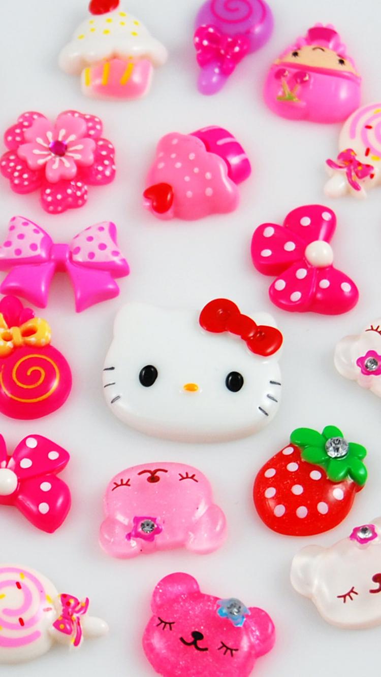Cute iPhone 6 Wallpaper - WallpaperSafari