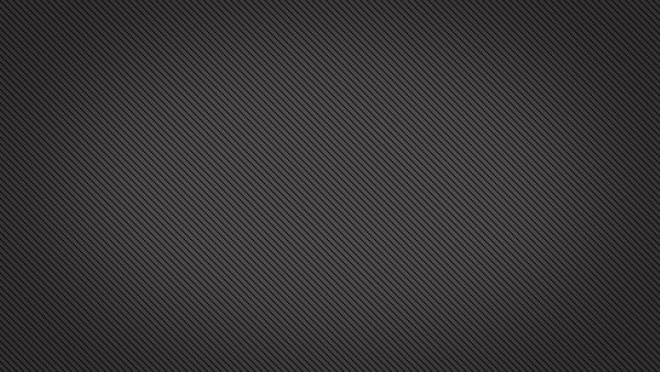 Grid texture wallpaper wallpapers   4K Ultra HD Wallpapers download 600x338