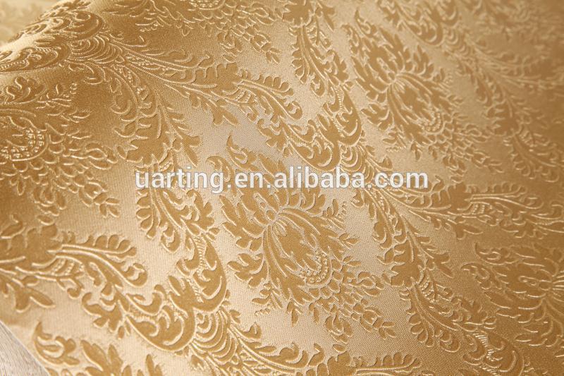 wallpaper remnants uk wallpaper clearance sale wallpaperjpg 800x533