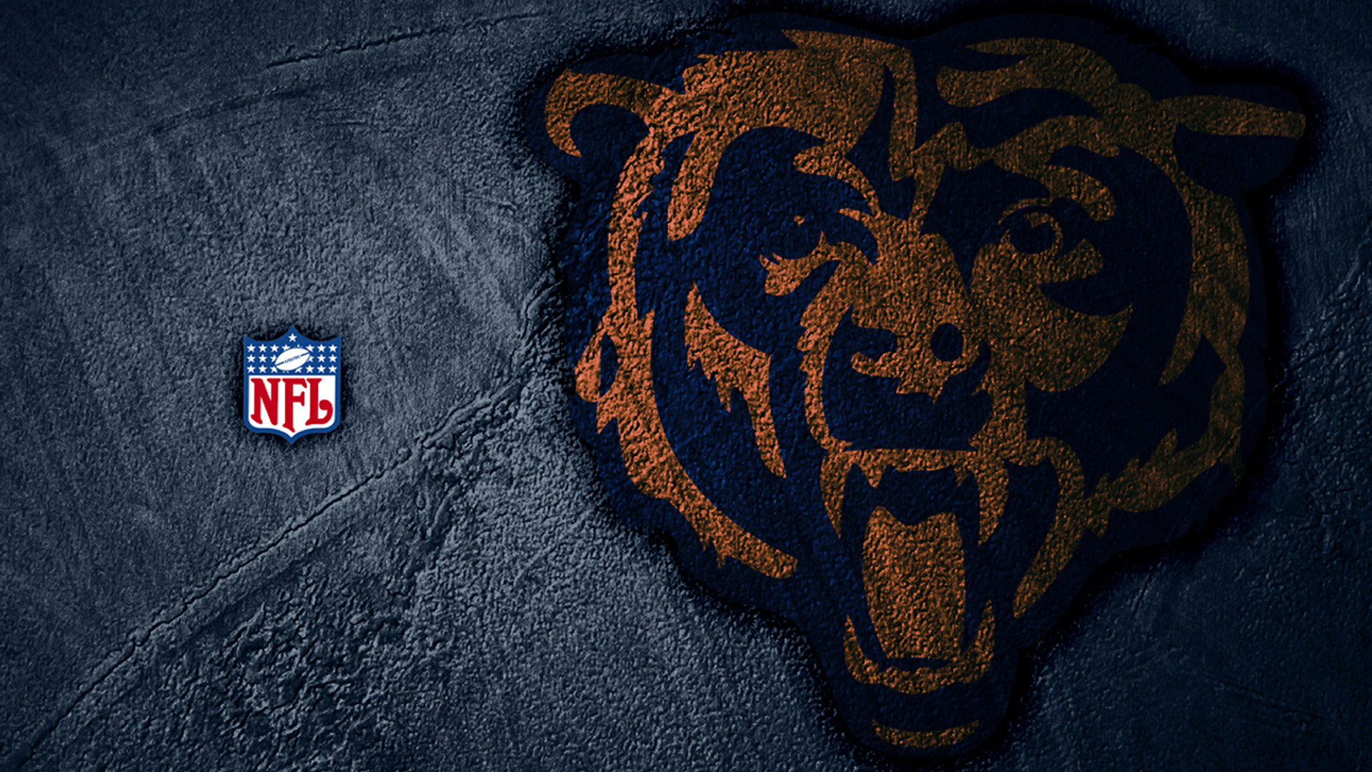 Chicago Bears wallpapers HD for desktop backgrounds 1920x1080