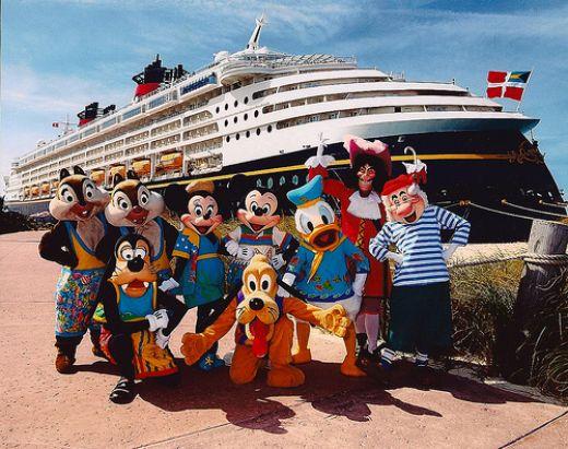72429d1314594913 disney cruise disney cruise wallpapersjpg 520x411
