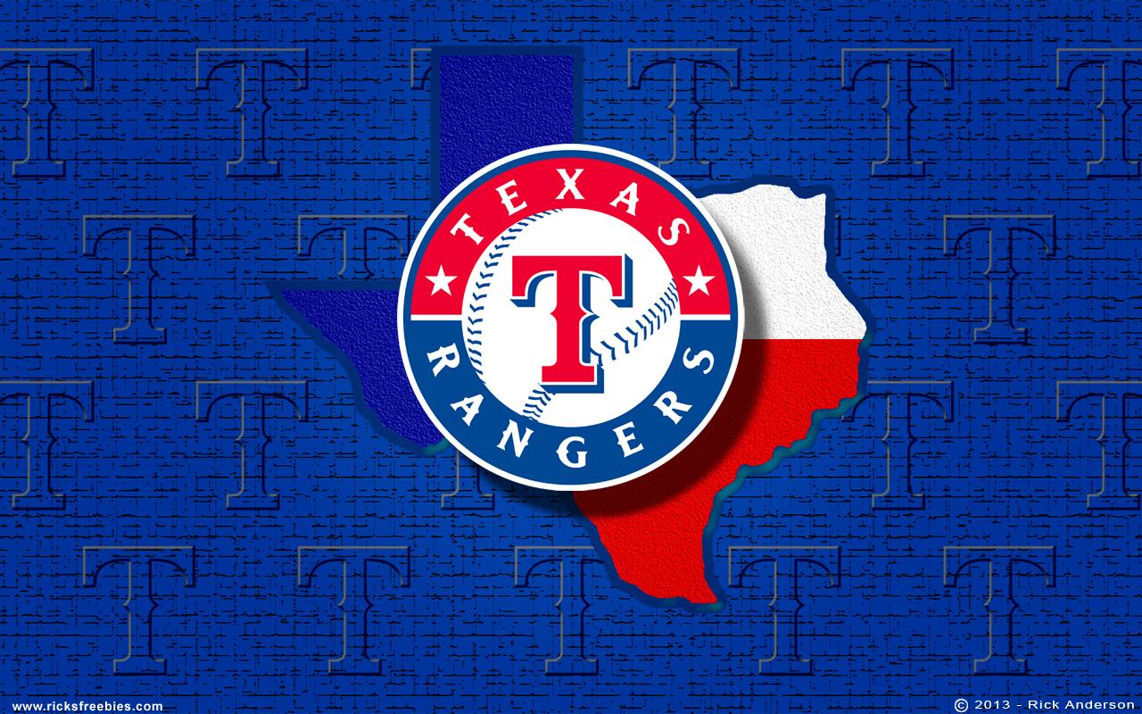 texas rangers wallpaper 9jpg 1280x800