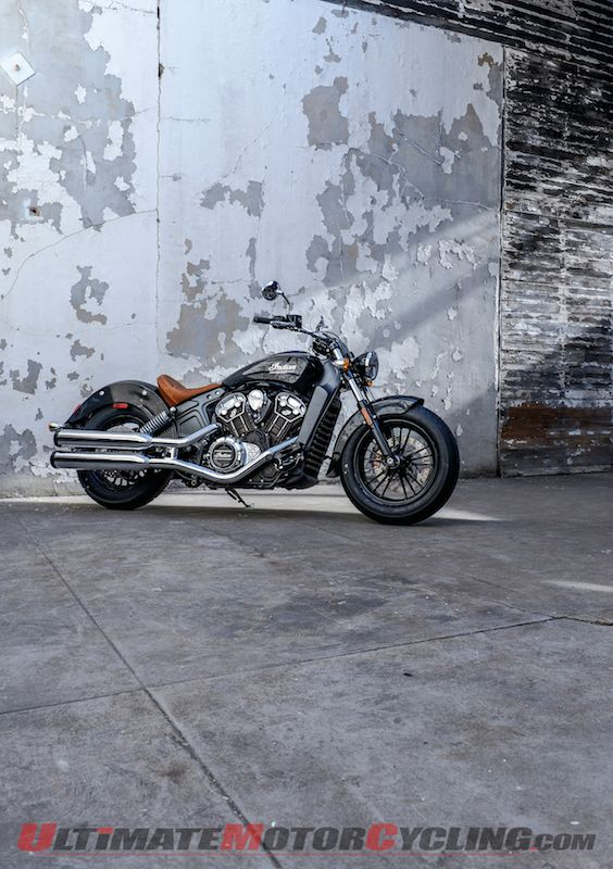 Free Download 2015 Indian Scout Photos Gallery Wallpaper 564x800 For Your Desktop Mobile Tablet Explore 49 2015 Indian Scout Wallpaper Free Indian Motorcycle Wallpaper Downloads 2015 Indian Roadmaster Wallpaper New Indian Motorcycles Wallpaper
