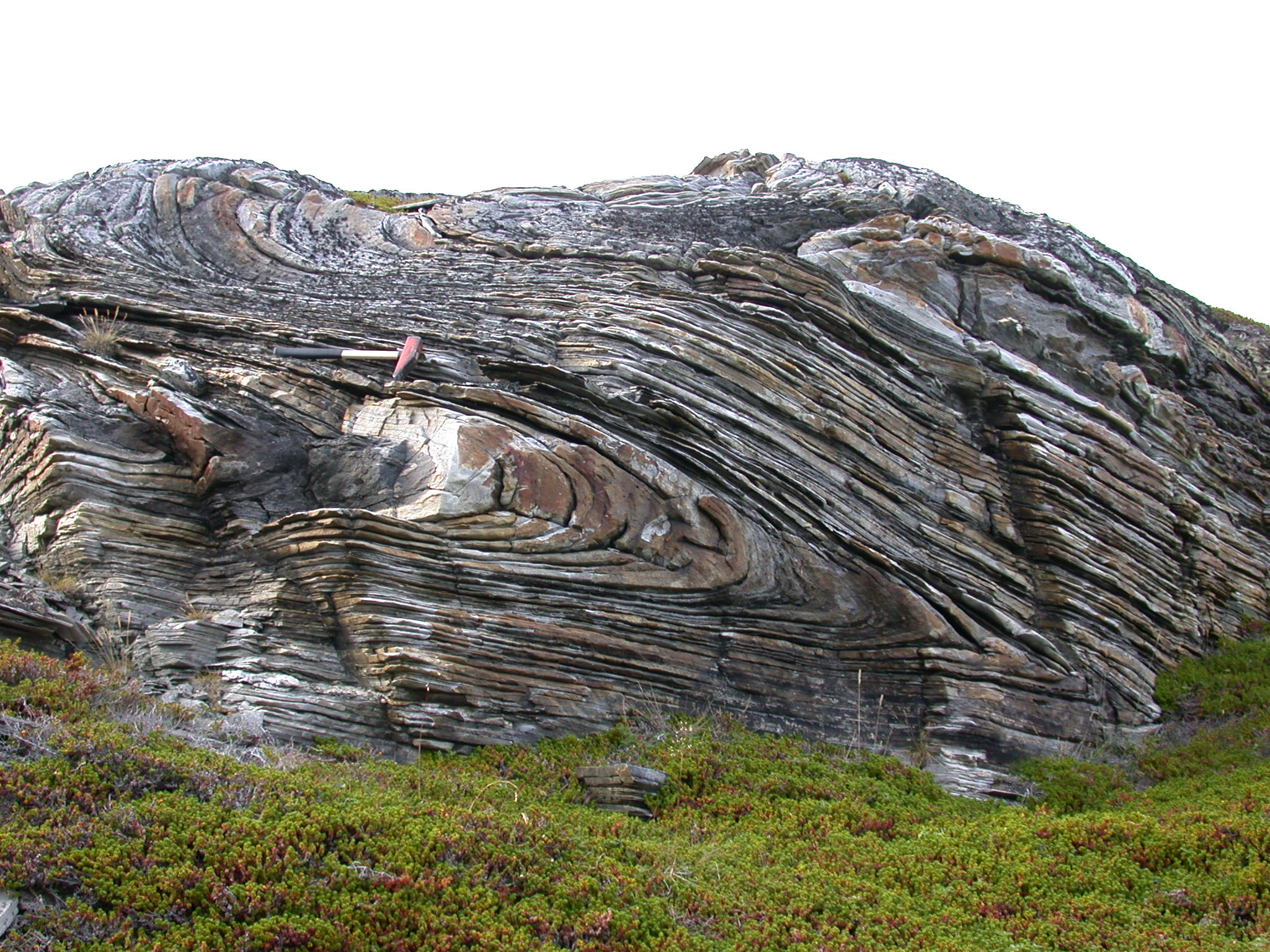 geology wallpaper hd - photo #35