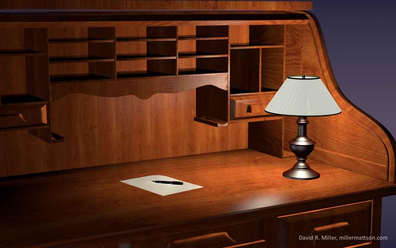 Desk Toppers Wallpaper Wallpapersafari