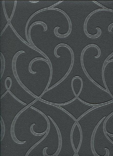 Accents Decorline Wallpaper DL30448 By Premier 465x640