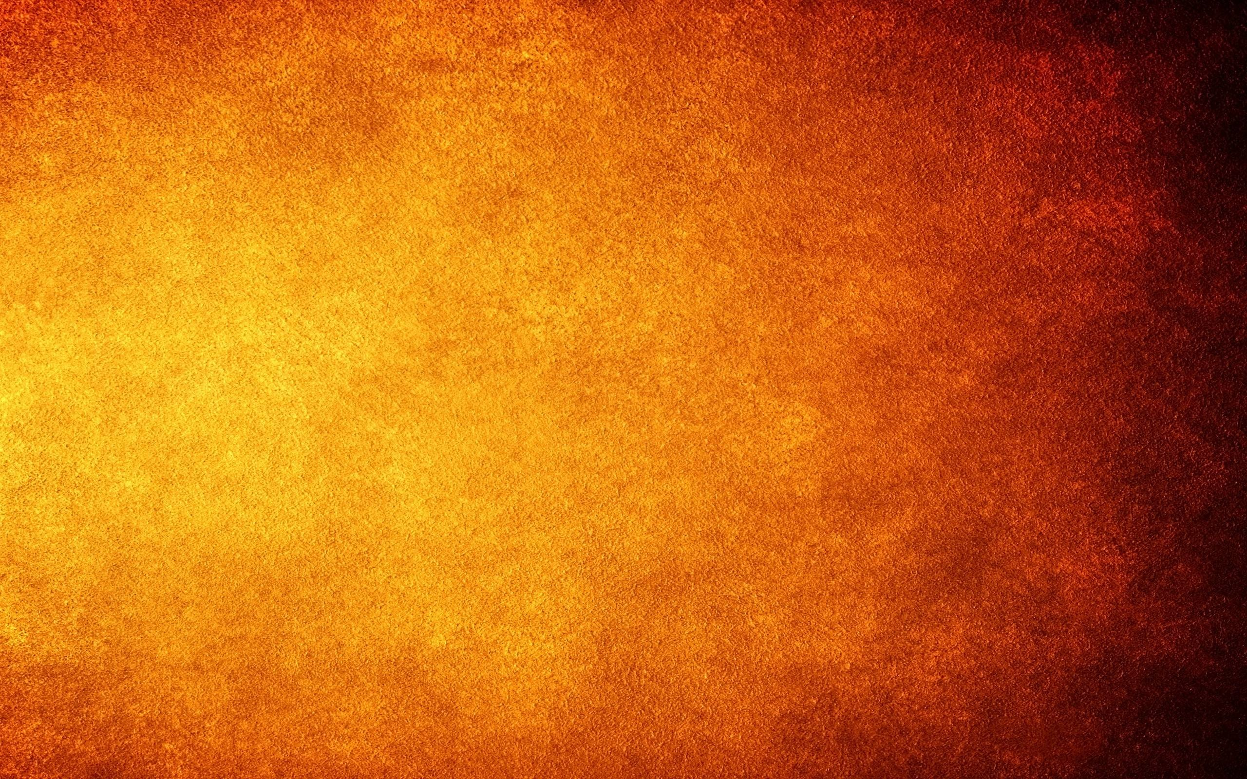Cool Orange Backgrounds the best 47 images in 2018 2560x1600