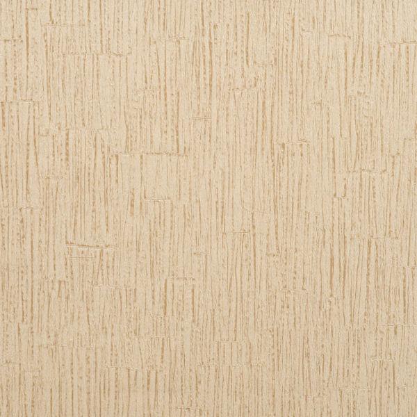 Copper Bamboo Wallpaper   Wall Sticker Outlet 600x600
