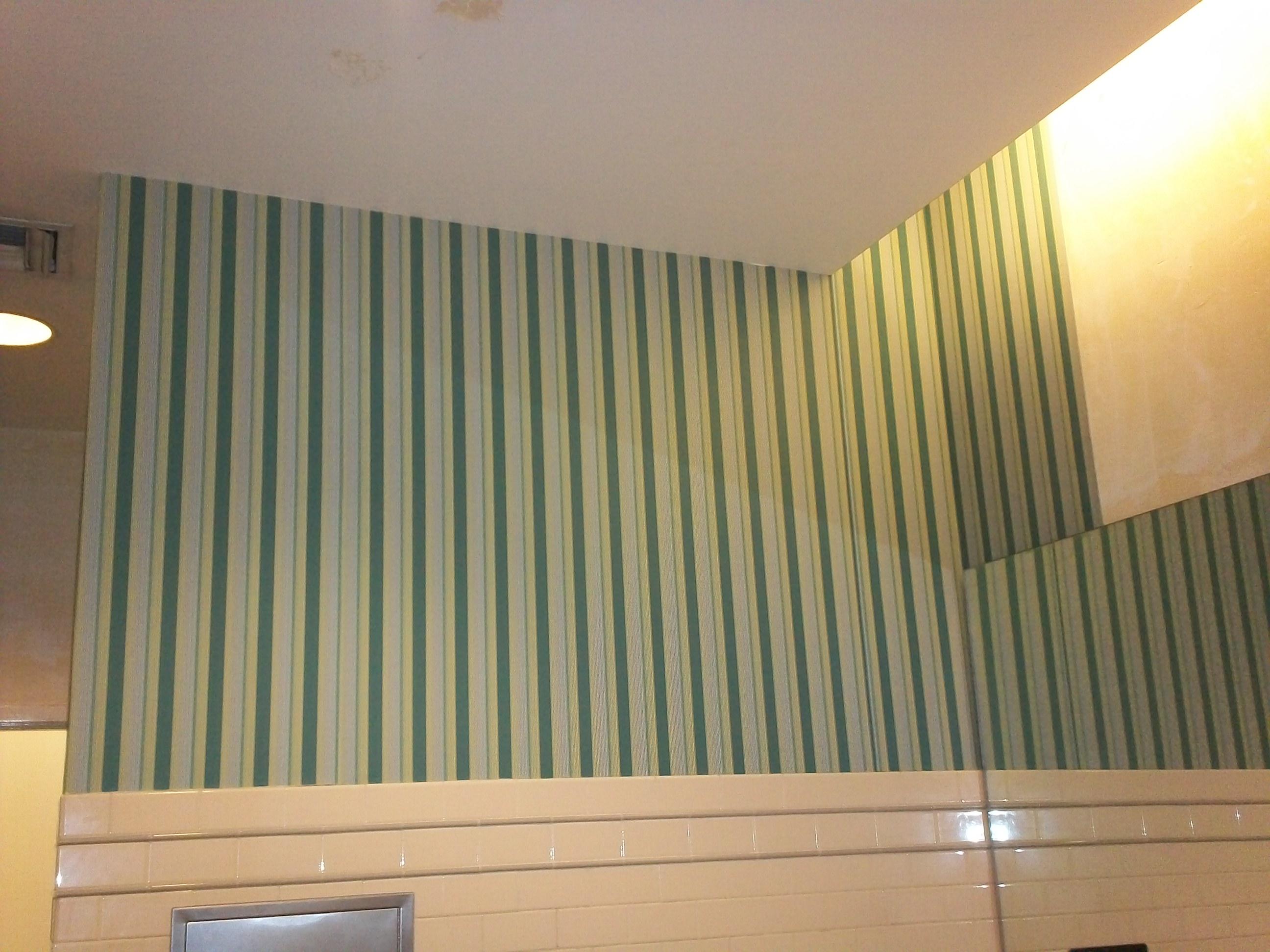 50 Wallpaper Removal Service On Wallpapersafari