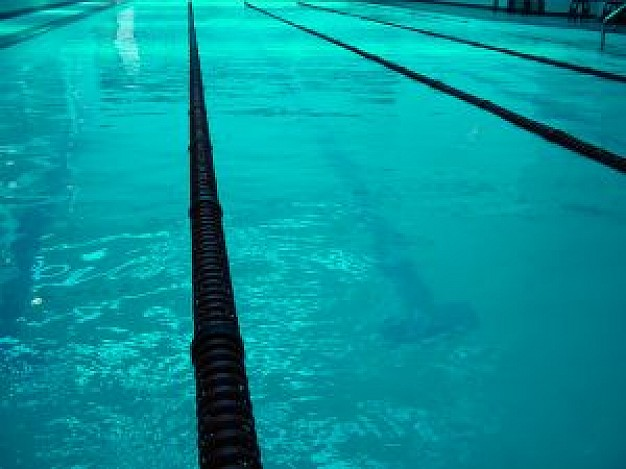 Olympic Swimming Pool Background 2 626x469