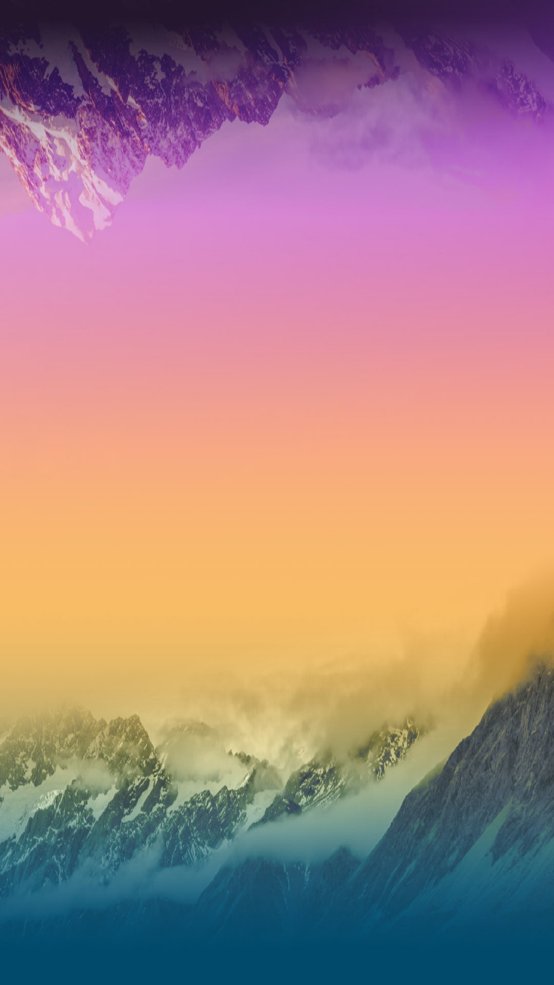 38 Samsung Galaxy M30 Wallpapers On Wallpapersafari