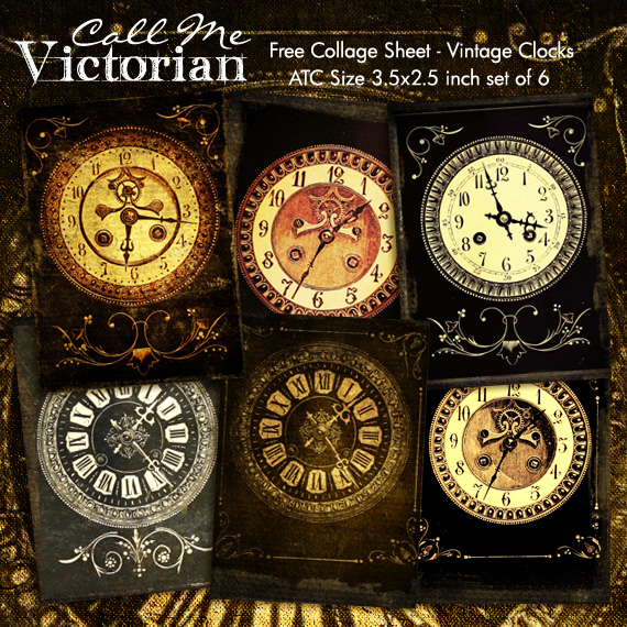 Calendar Clock Wallpaper : Wallpaper with calendar and clock wallpapersafari