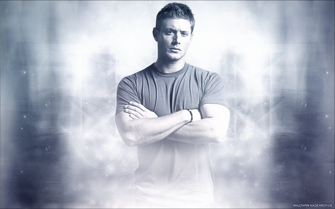Free Download Dean Winchester Wallpaper Made Firespase By Firespacegfx 1131x707 For Your Desktop Mobile Tablet Explore 77 Dean Winchester Wallpaper Sam Winchester Wallpaper Supernatural Wallpaper Desktop Supernatural Dean Winchester Wallpaper