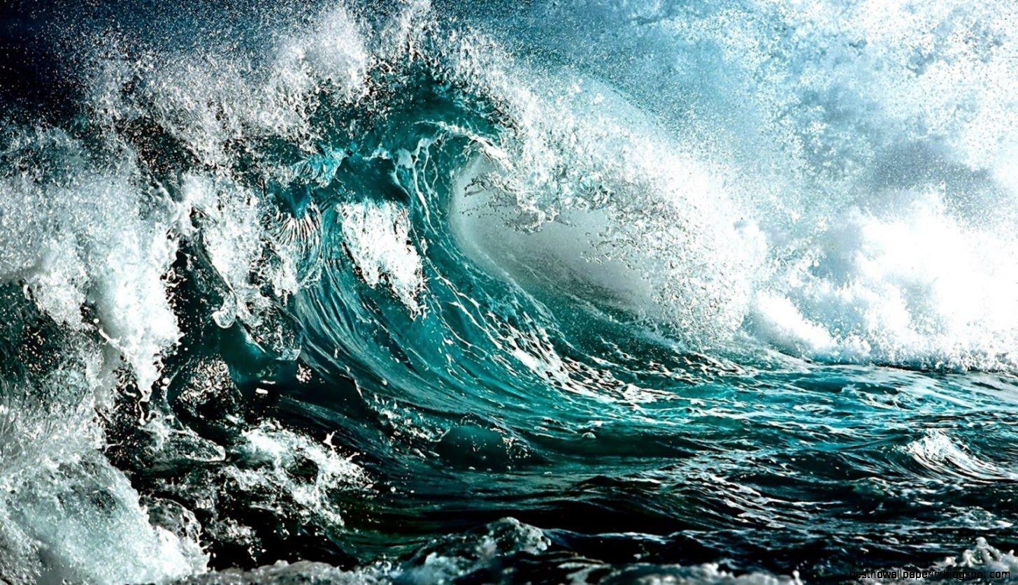 Ocean Beautiful City Wallpaper Desktop Hd 1080P Best HD 1456x837