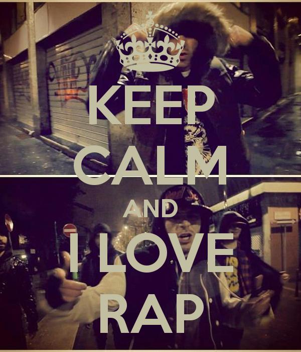 Cool rap music wallpaper
