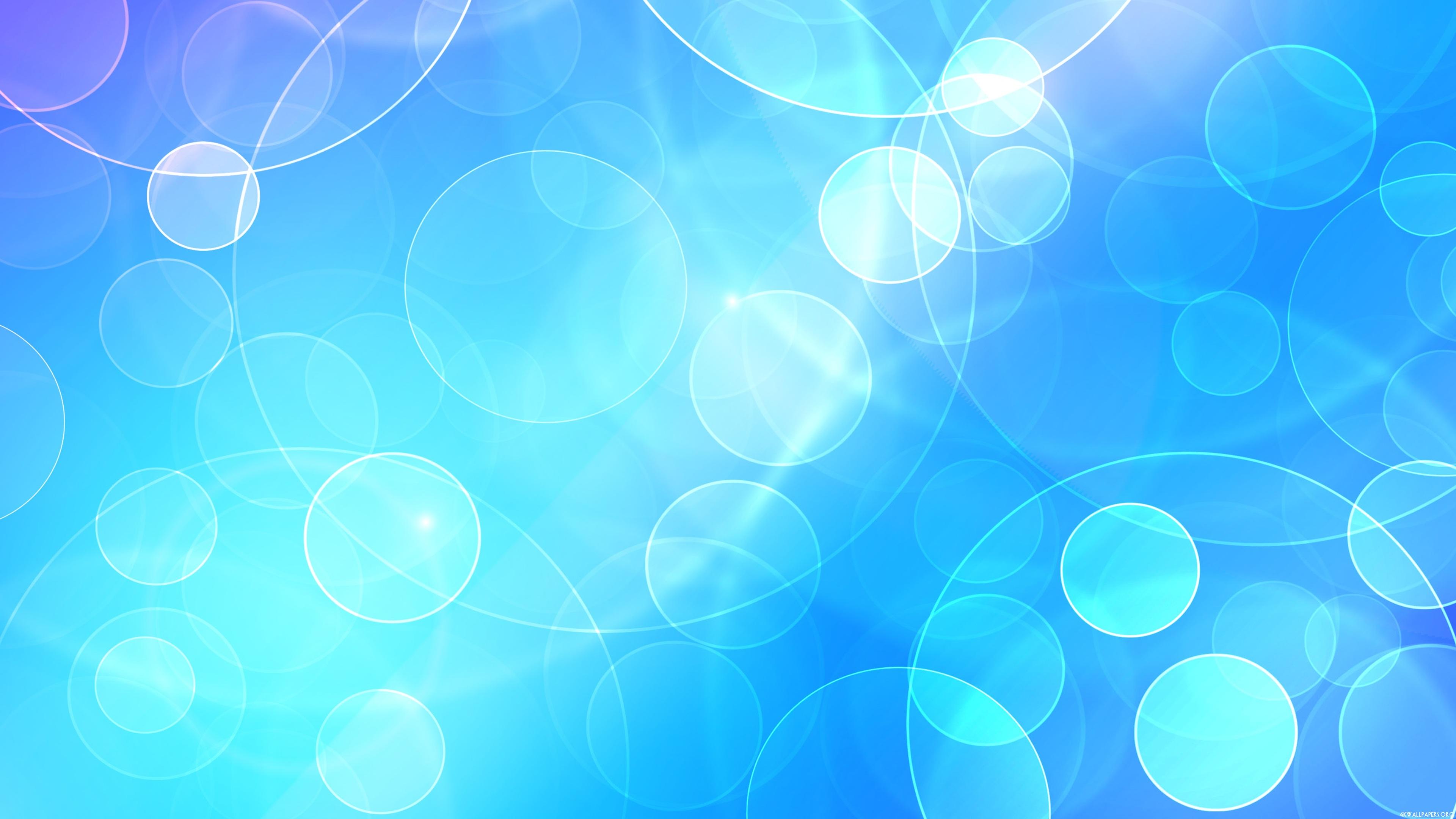 Blue Wallpaper   Best HD Wallpaper 3840x2160