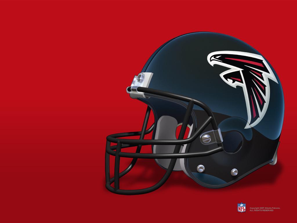 Atlanta Falcons atlanta falcons 3974797 1024 768jpg 1024x768
