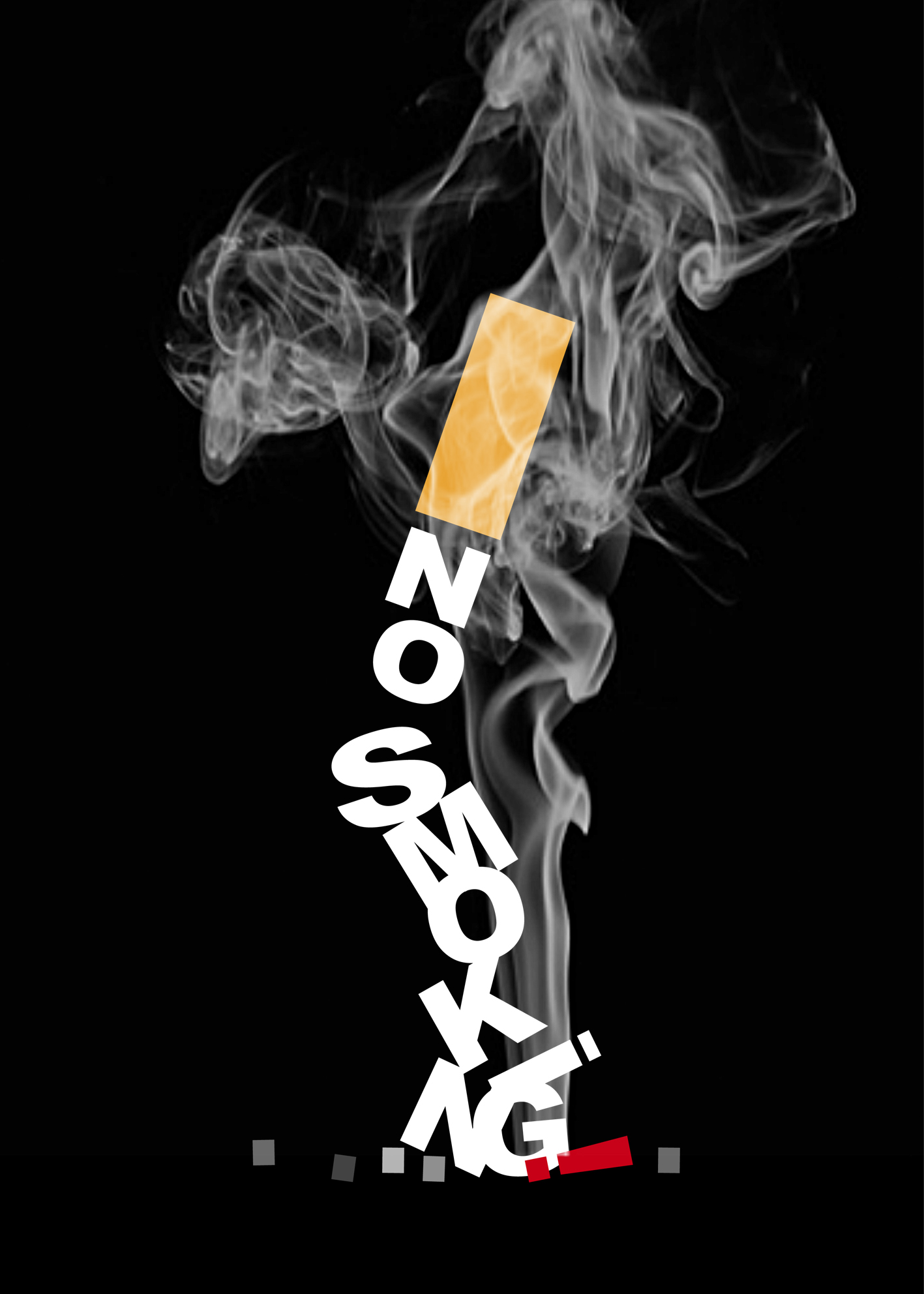 Best 45 Non Smoking Wallpaper on HipWallpaper Non Working 1417x1984