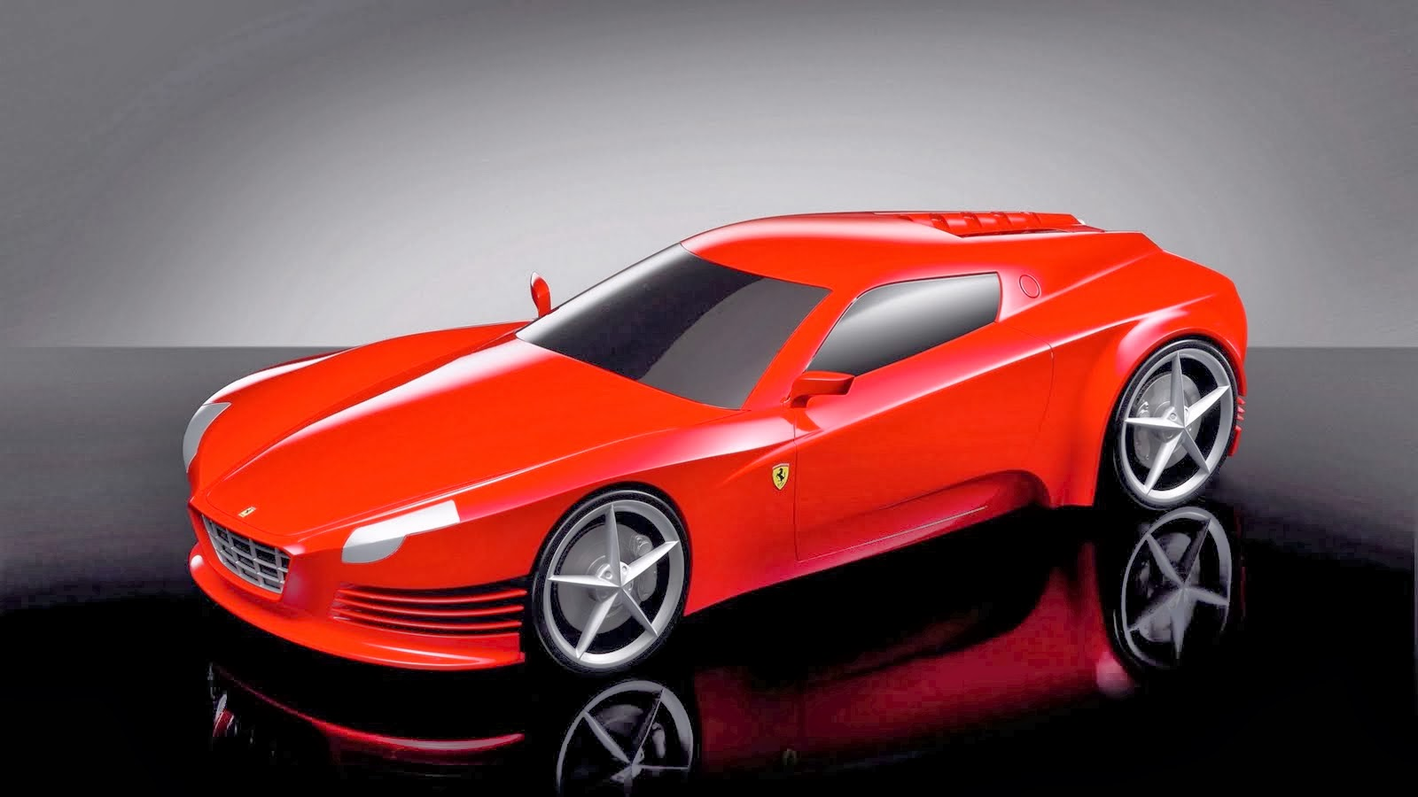 HD Wallpapers Mela Beautiful Cars Wallpapers 2014 1600x900