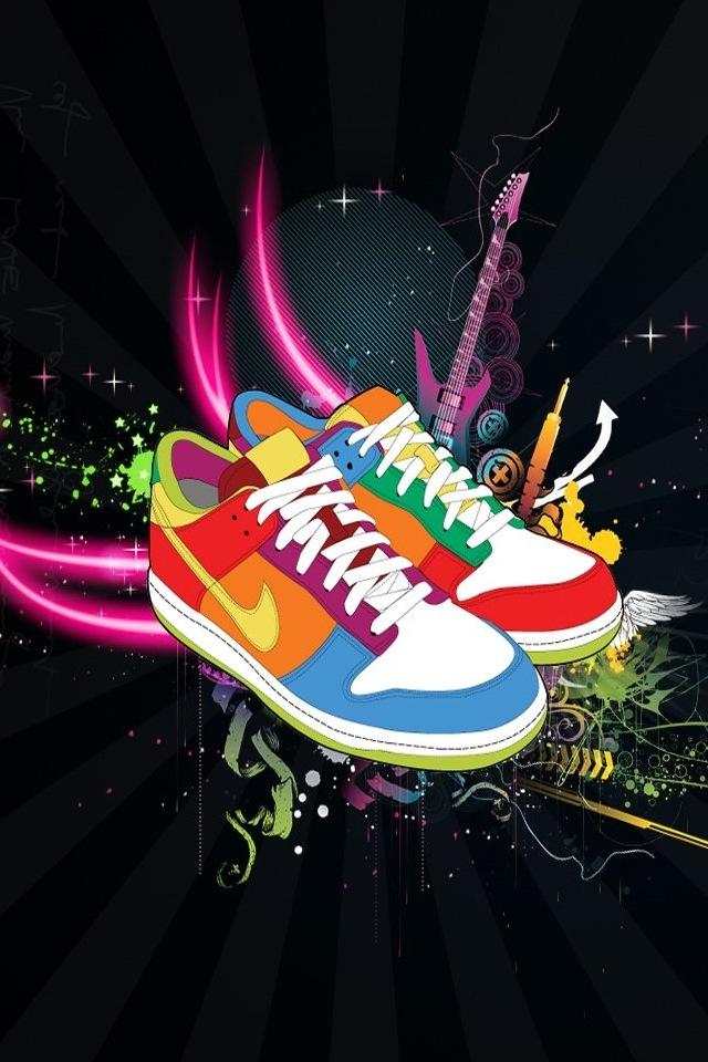 Nike SB Wallpaper for iPhone - WallpaperSafari
