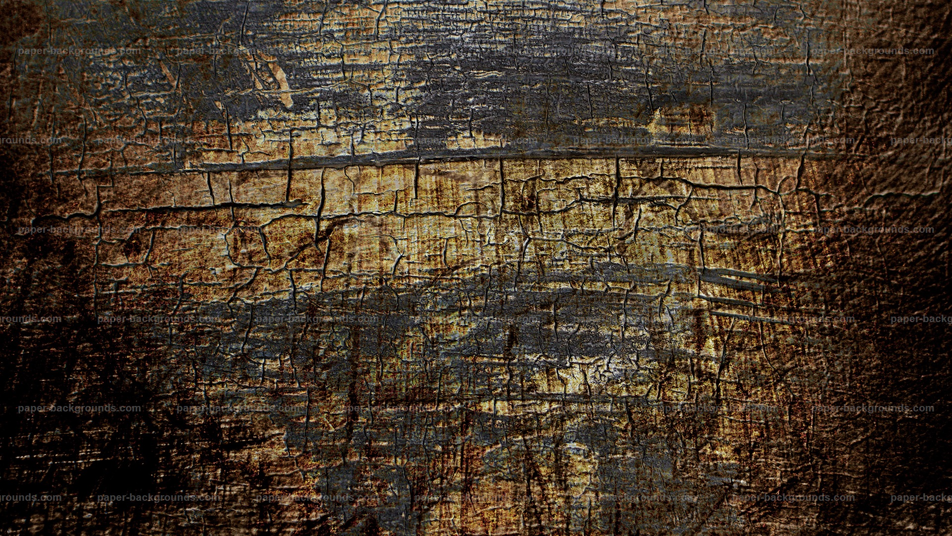 Grunge Rusty Background Texture HD Paper Backgrounds 1920x1080