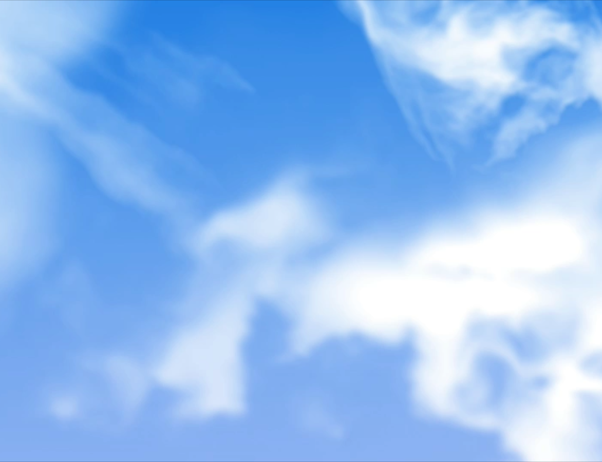 Cloud Backgrounds For Desktop Backgrounds for Computer 1172x900