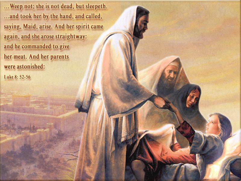 Jesus Christ Desktop Wallpapers Christian Wallpapers 800x600