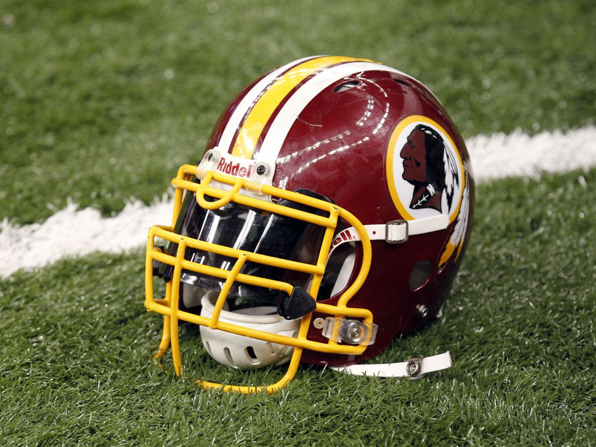 Redskins Wallpapers 2015 1200x900