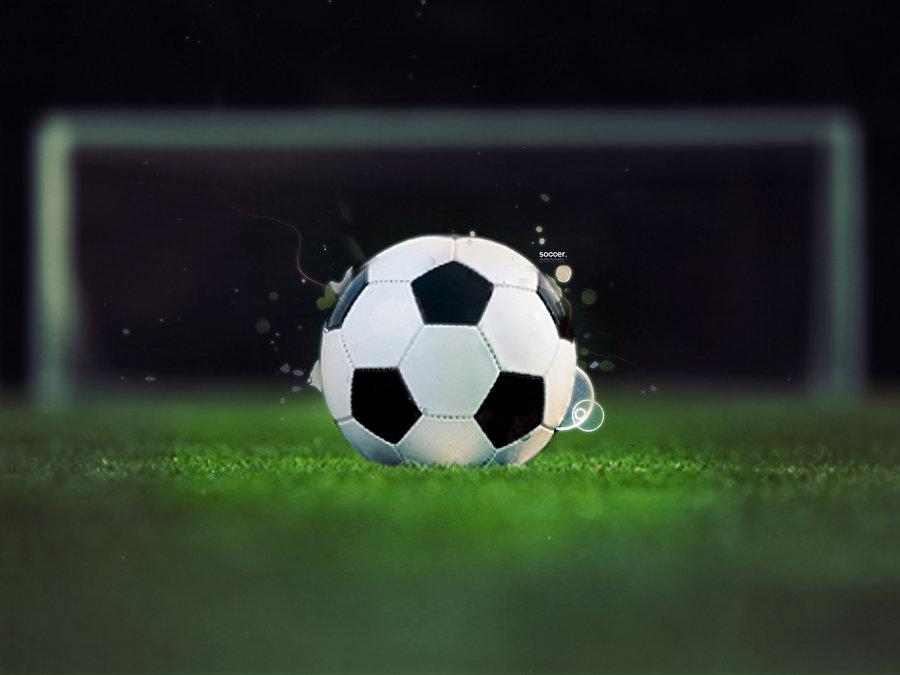Soccer Net Wallpaper Soccer wallpaper by 900x675