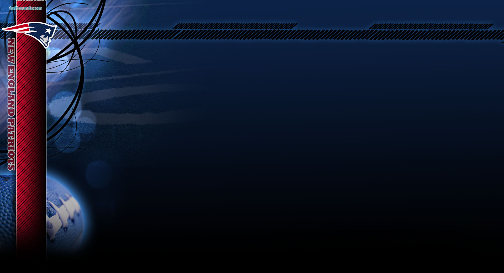 nfl teams desktop wallpaper
