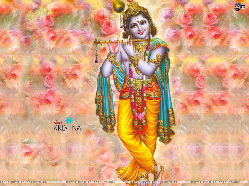 god sri krishna pictures god sri krishna wallpapers god sri krishna 1024x768