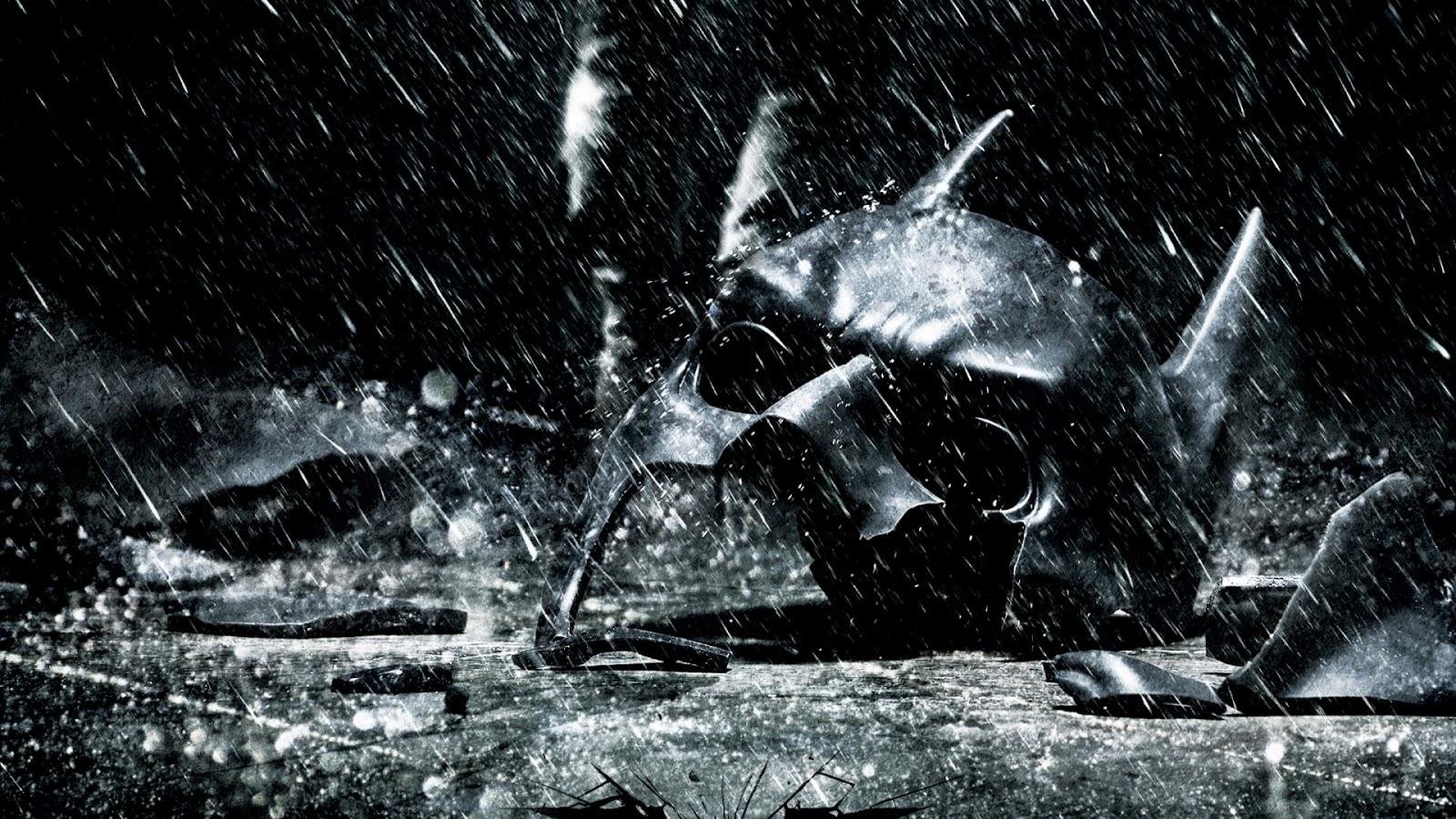 The Dark Knight Rises 02 1920x1080 New Movies Wallpapers 1600x900