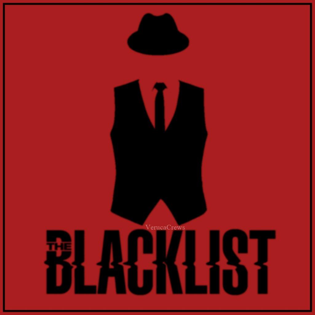 the blacklist by verucacrews fan art wallpaper movies tv 2014 2015 1024x1024
